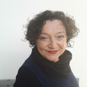 Andrea Short
